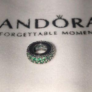 Pandora Inspiration Within (Green)